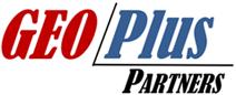 Geo Plus Partners.